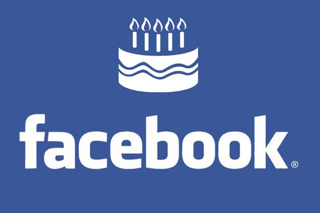 facebook-10-anni-638x425