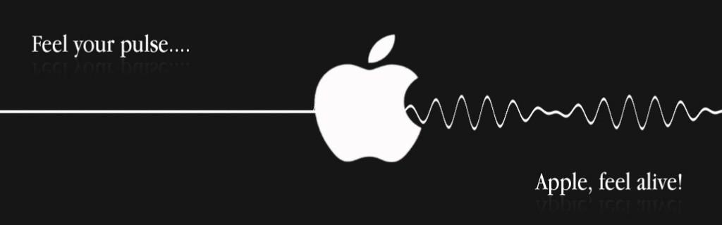 feel-your-pulse-apple-wallpaper