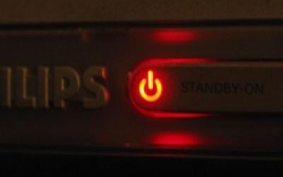 standby_lighths-300x225-400x250
