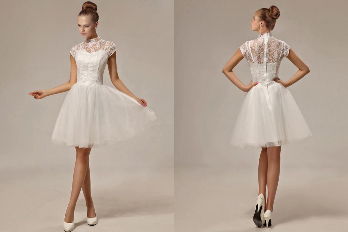 menu abiti corti abiti da sera abiti da sposa abiti damigella abiti ...
