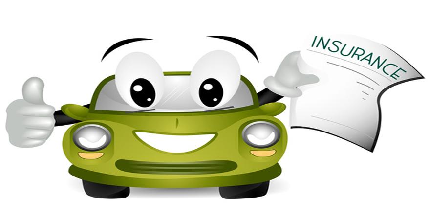 pagamento rateale assicurazione auto allianz