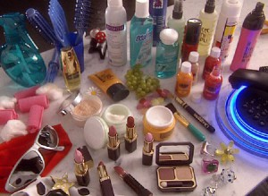 Cosmetici_test_animali