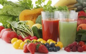 frutta-e-verdura-per-centrifugati