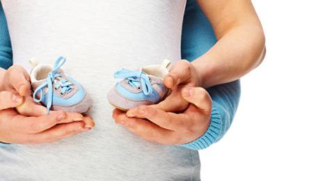 Reparto cervicale di unernia di spina dorsale e un trattamento