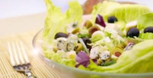 insalata-estiva-patate-gorgonzola_9cdc8b96d3dd923f8f4a55837eacf987