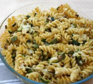pasta-al-forno-zucchine-620x412